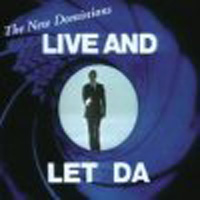 live_and_let_da